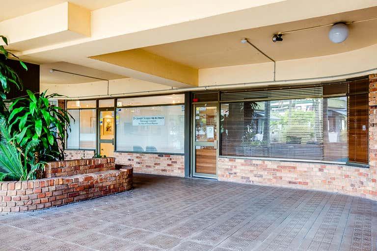 4/39 Norton Street Leichhardt NSW 2040 - Image 2