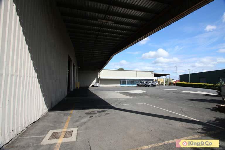 56 Peterkin Street Acacia Ridge QLD 4110 - Image 4