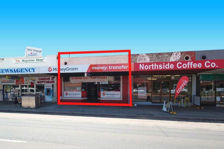 1080 Mate Street North Albury NSW 2640 - Image 1