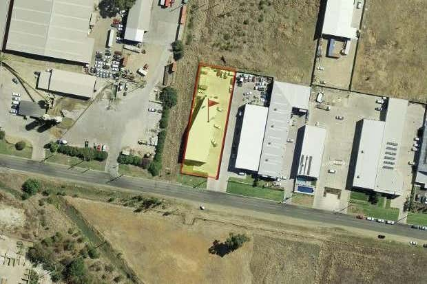 Unit 1, 71 Copland Street East Wagga Wagga NSW 2650 - Image 2