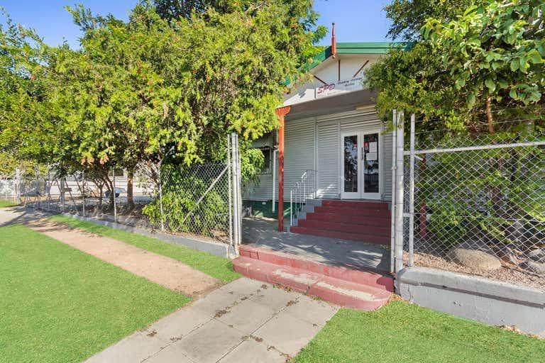 6-8 Lucas Street Currajong QLD 4812 - Image 1