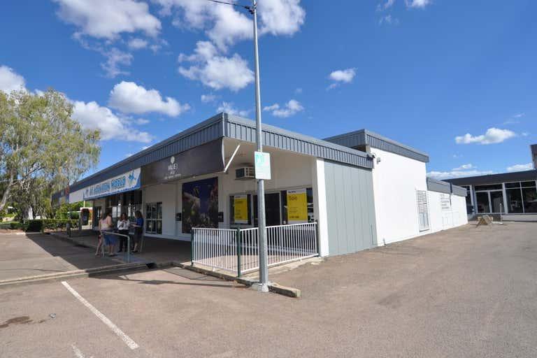 6/16-24 Brampton Avenue Cranbrook QLD 4814 - Image 1