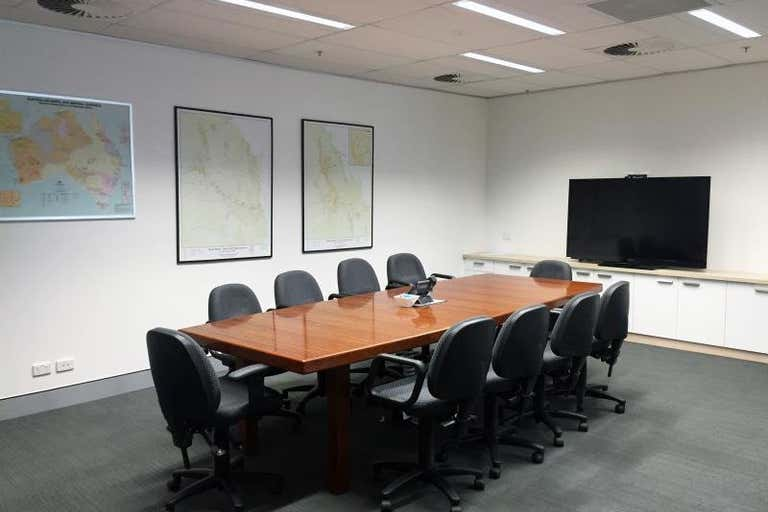 Oracle House, 3/300 Ann Street Brisbane City QLD 4000 - Image 3