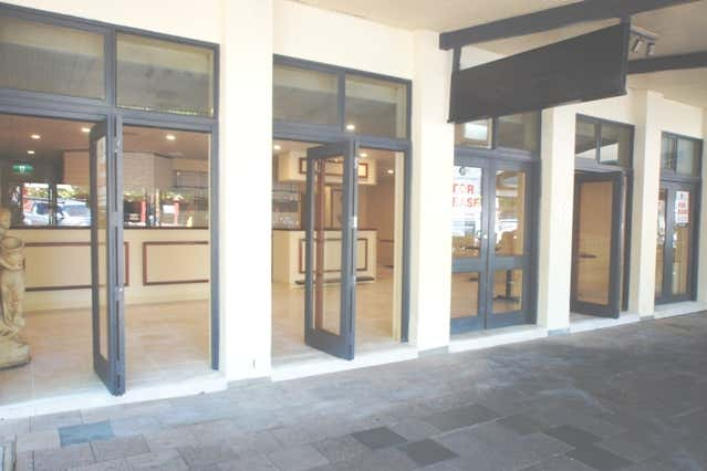 41 - 43 Commercial Road Port Adelaide SA 5015 - Image 2