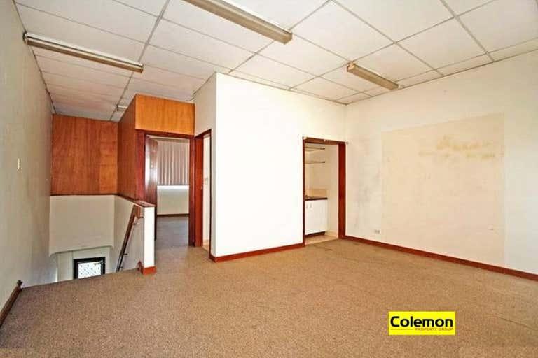 Level 1, 147 Canterbury Rd Canterbury NSW 2193 - Image 3