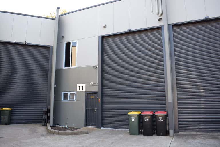 11/192A Kingsgrove Road Kingsgrove NSW 2208 - Image 1