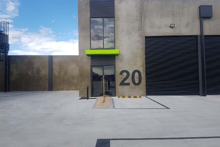 20/2 Thomsons Road Keilor Park VIC 3042 - Image 1