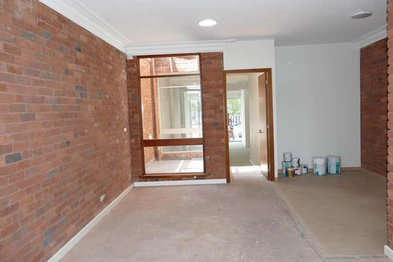 Grd Floor, 124 Bridport Street Albert Park VIC 3206 - Image 4