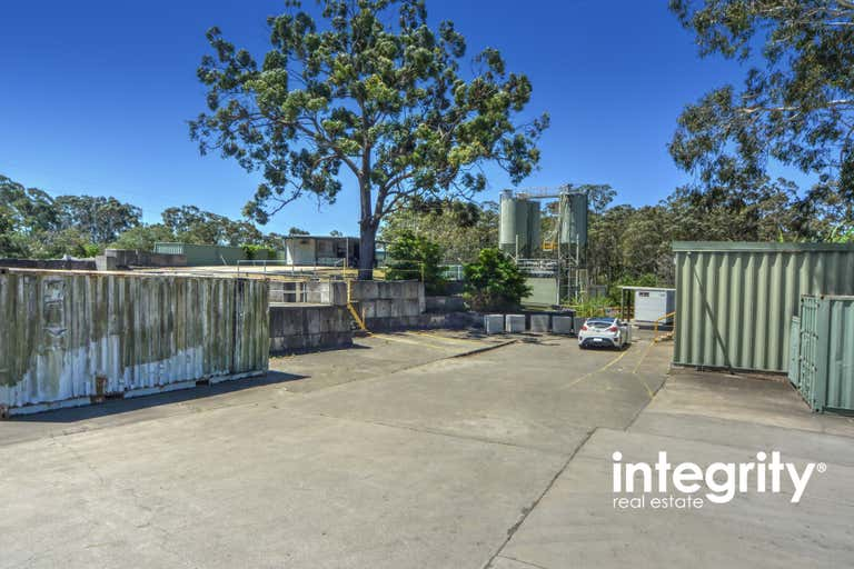56 Depot Road West Nowra NSW 2541 - Image 3