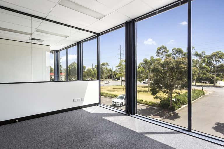 First Floor, 4, 200 Wellington Road Clayton VIC 3168 - Image 2