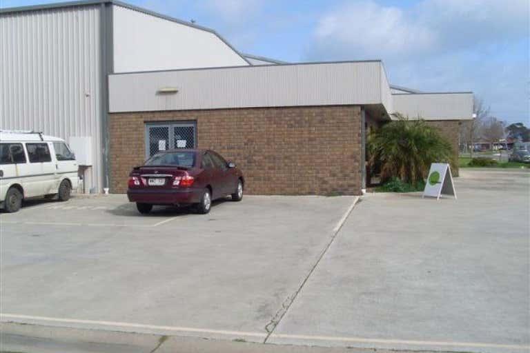 10 Circuit Drive Hendon SA 5014 - Image 3