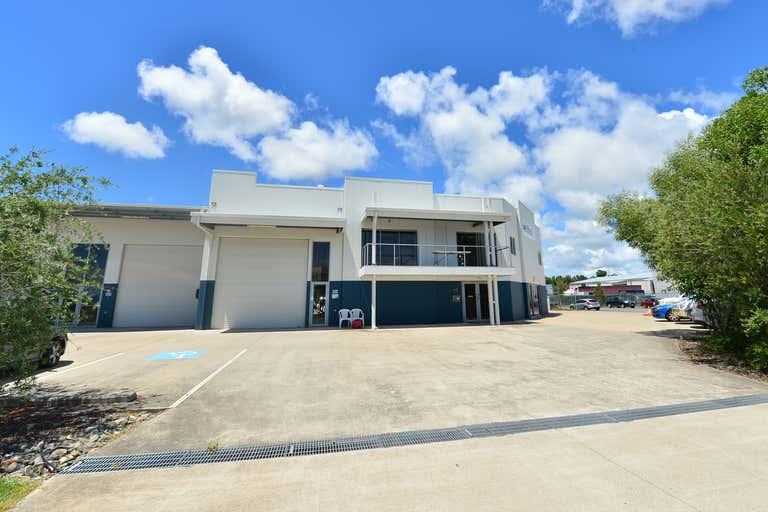Unit 1/40 Dacmar Road Coolum Beach QLD 4573 - Image 3