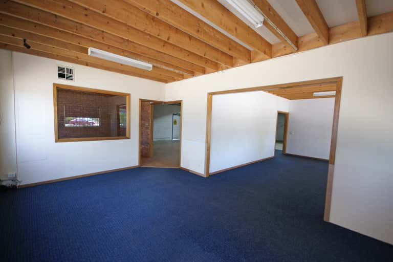 851 Ramsden Drive North Albury NSW 2640 - Image 4