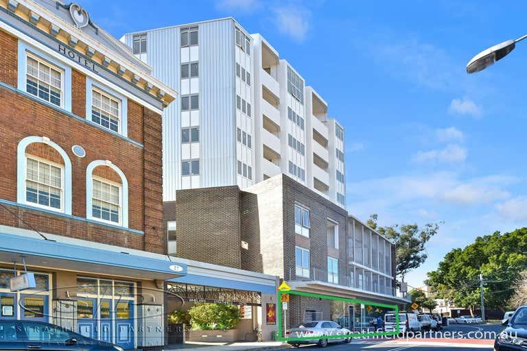 Ground Flo/19 Everton Road Strathfield NSW 2135 - Image 2