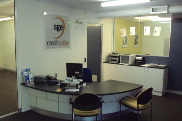 Ground Floor Unit 4, 55 Kembla Street Wollongong NSW 2500 - Image 2