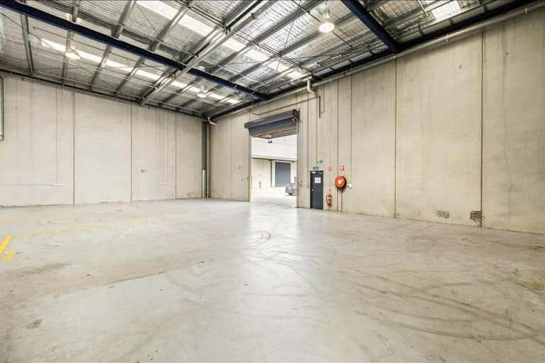 Gateway Business Park, 157 Salmon Street Port Melbourne VIC 3207 - Image 2