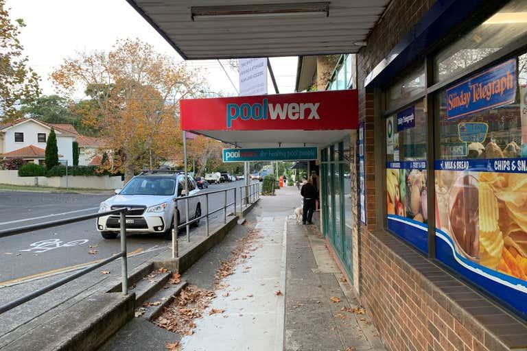 2/141 Woolooware Road Burraneer NSW 2230 - Image 2
