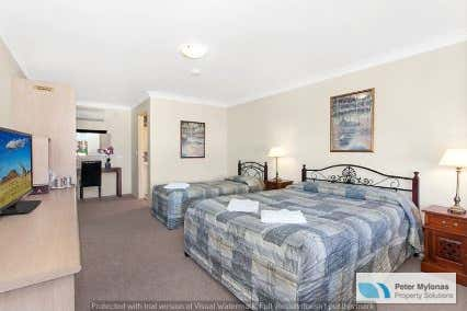 1 George Street Marulan NSW 2579 - Image 4