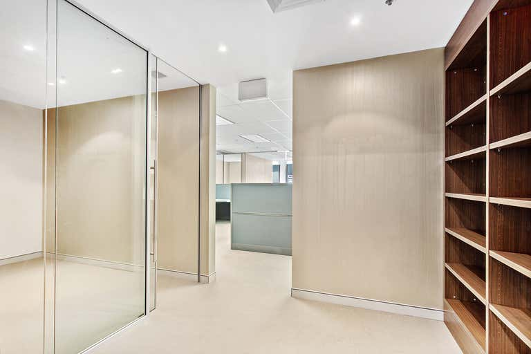 Suite 302, 65 York Street Sydney NSW 2000 - Image 1