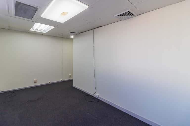3 & 4, 350 High Street Maitland NSW 2320 - Image 2