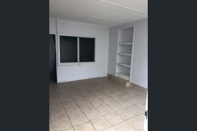 1/15 West Street Lane Mount Isa QLD 4825 - Image 3