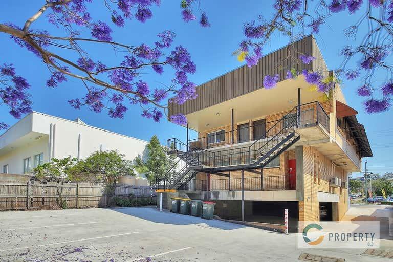 1380 Logan Road Mount Gravatt QLD 4122 - Image 3