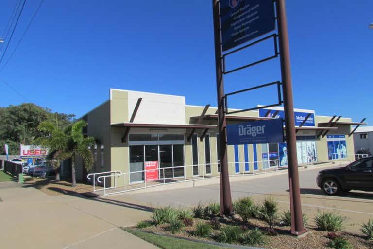 Shop 1, 39 Toolooa Street South Gladstone QLD 4680 - Image 2