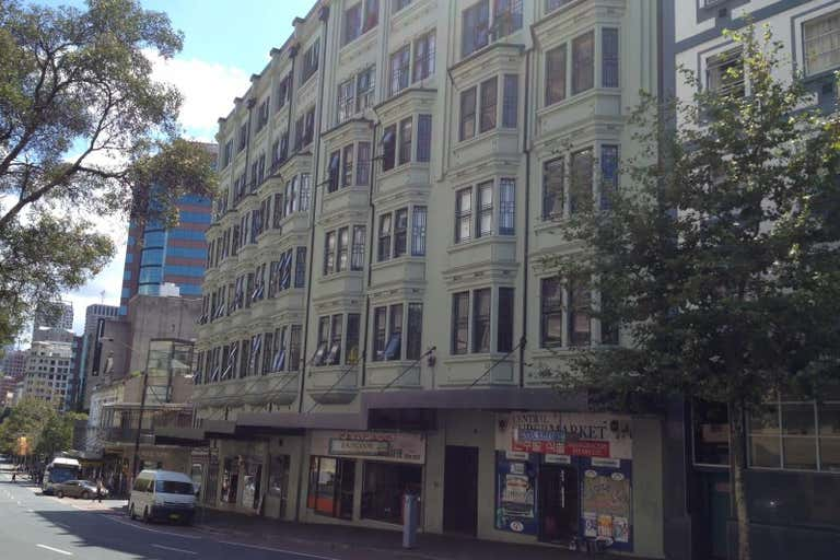 Level 2, 206/342 Elizabeth Street Surry Hills NSW 2010 - Image 2