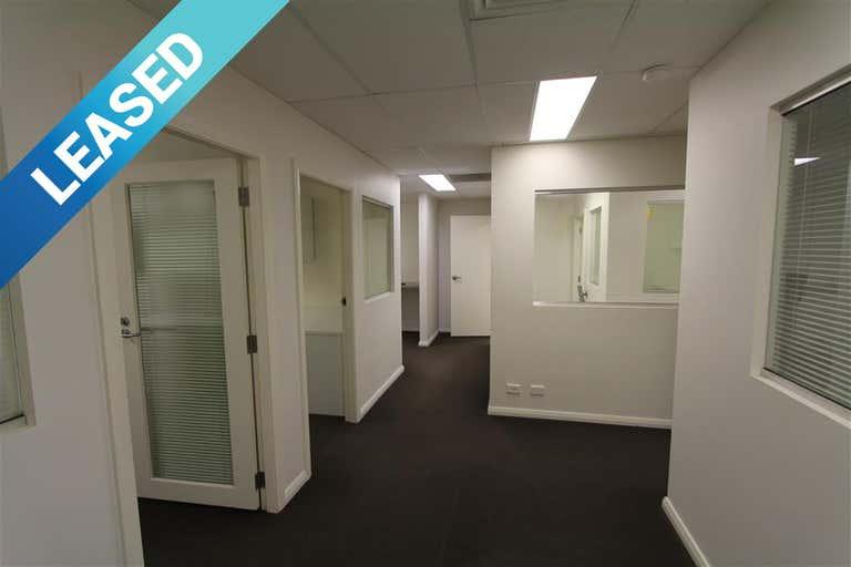 Office 16/59-69 Halstead Street South Hurstville NSW 2221 - Image 1