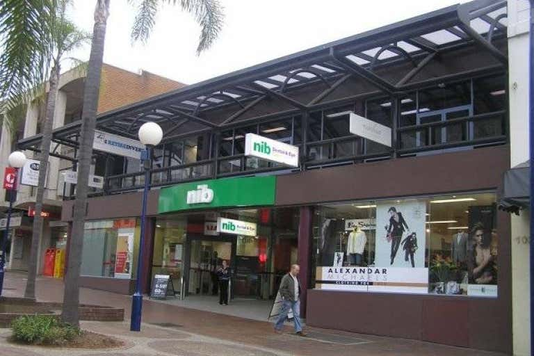 Suite 11, 104 Crown Street Wollongong NSW 2500 - Image 2
