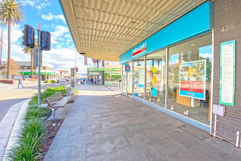 427 High Street Penrith NSW 2750 - Image 3