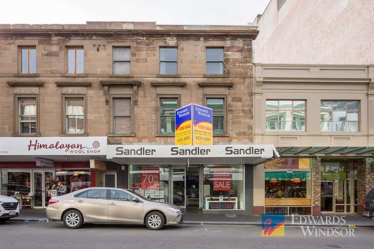 93 Elizabeth Street Hobart TAS 7000 - Image 1