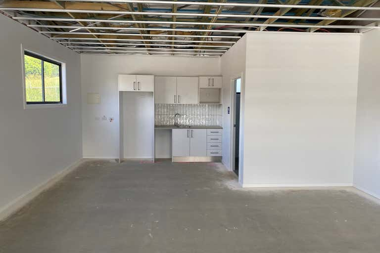 8/3 Ted Ovens Drive Coffs Harbour NSW 2450 - Image 2