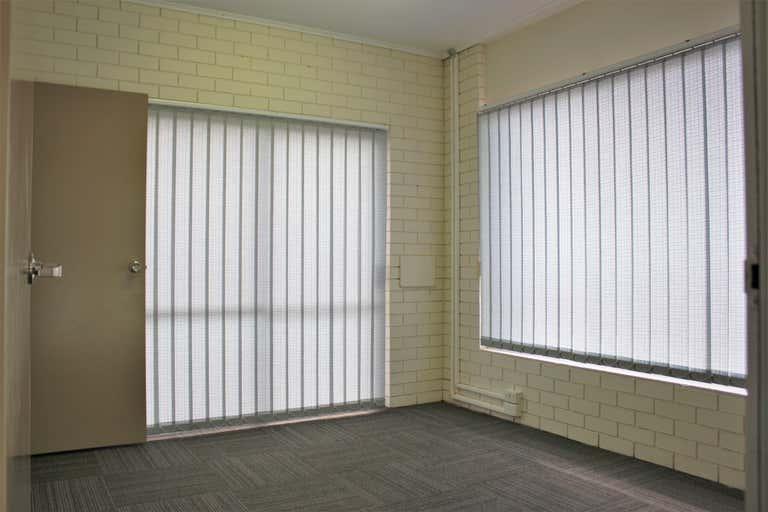 Suite 3, 1A King Street Grafton NSW 2460 - Image 3