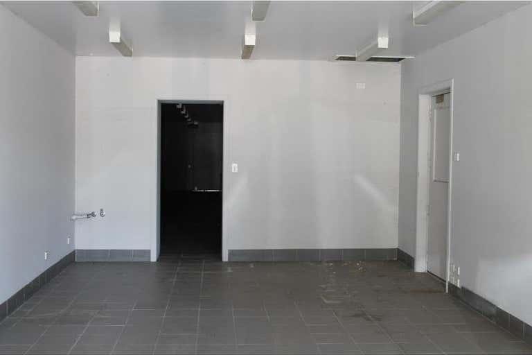 38 Palmerin Street Warwick QLD 4370 - Image 2