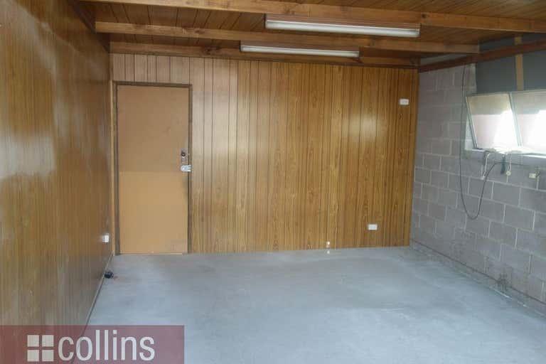 28A Brooklyn Ave Dandenong VIC 3175 - Image 3