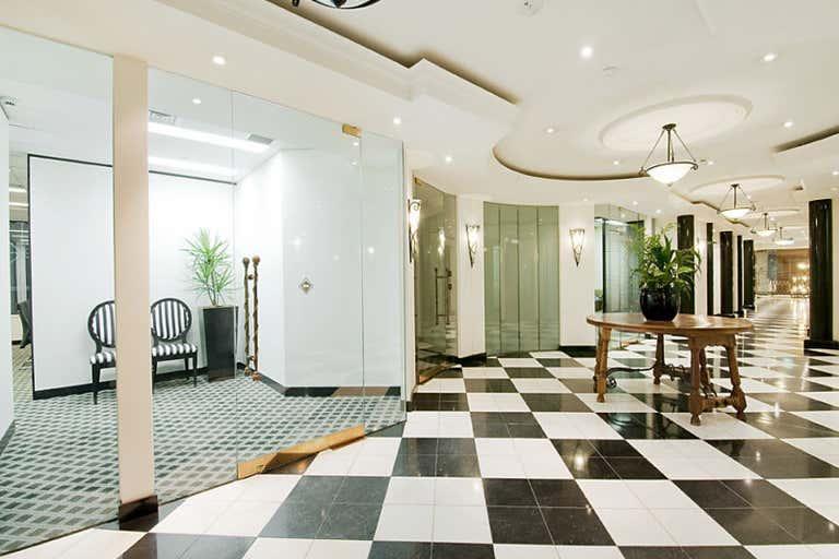 566 St Kilda Rd Melbourne VIC 3004 - Image 3