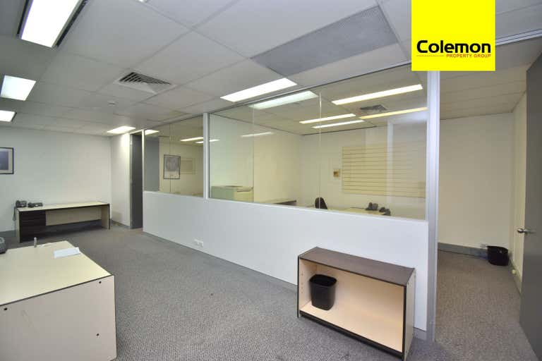 LEASED BY JEFFREY JIANG, Suite 80, 89-97 Jones Street Ultimo NSW 2007 - Image 2
