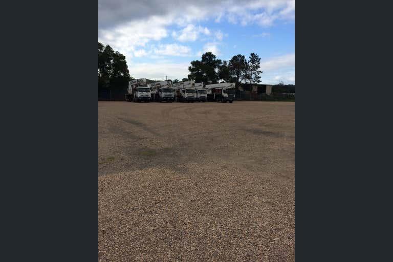 Part, 7071 Bruce Highway Chevallum QLD 4555 - Image 2