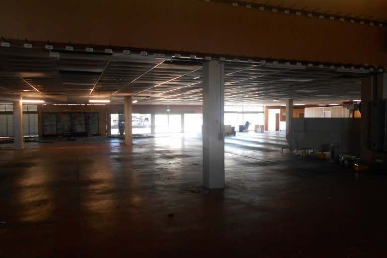 13 Peel Street Mackay QLD 4740 - Image 4