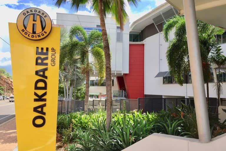382 Sturt Street (T6) Townsville City QLD 4810 - Image 2