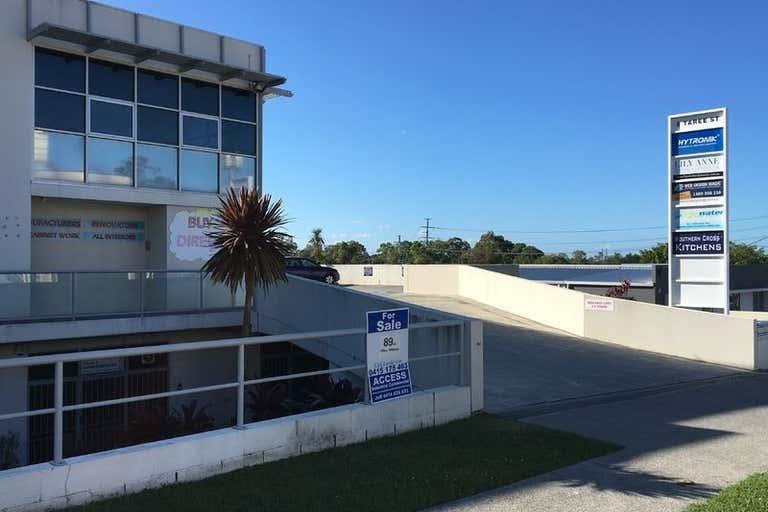 2/5 Taree Street Burleigh Heads QLD 4220 - Image 1