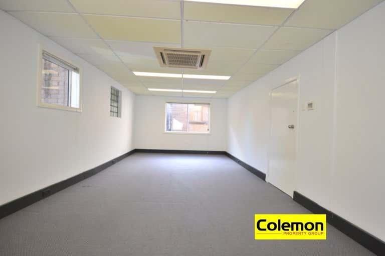 Suite 102, 21-23 Belmore St Burwood NSW 2134 - Image 4