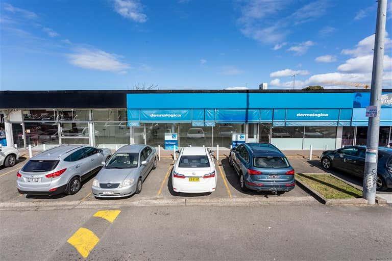 3/18 Greenacre Road South Hurstville NSW 2221 - Image 3