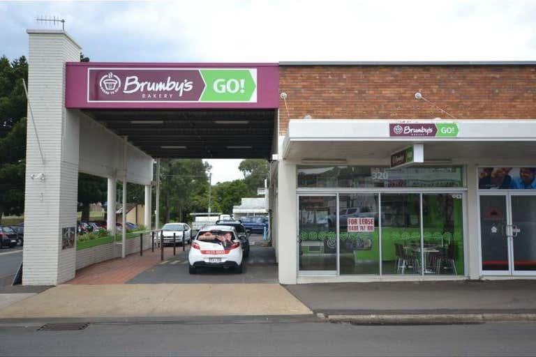320 Ruthven Street Toowoomba City QLD 4350 - Image 3