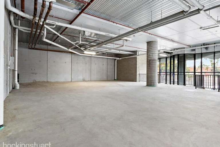 R1, 89 Gladstone Street South Melbourne VIC 3205 - Image 4