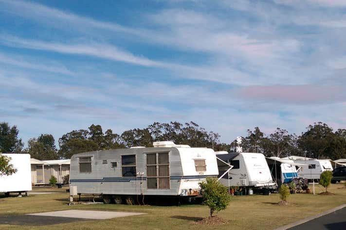 Chinchilla QLD 4413 - Image 4