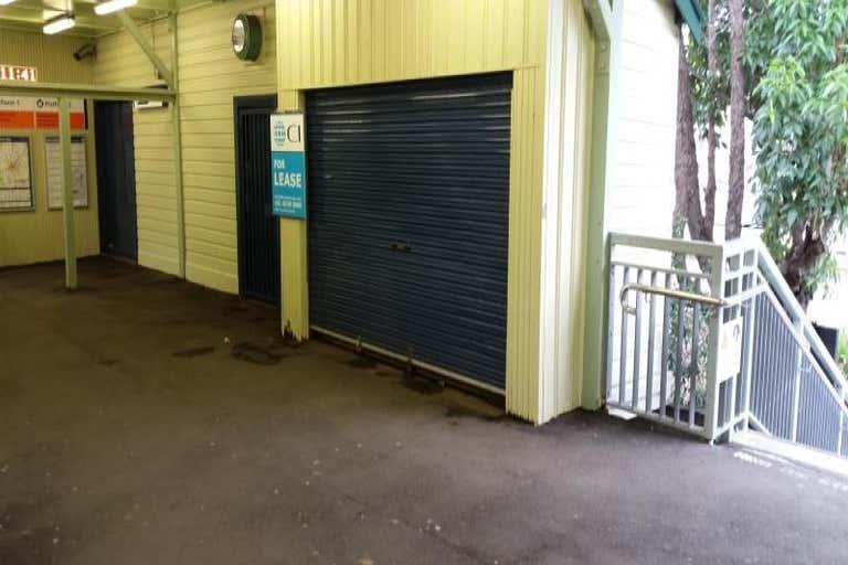 Bookstall, Punchbowl Railway Station Punchbowl NSW 2196 - Image 4