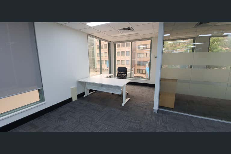 302/122 Walker Street North Sydney NSW 2060 - Image 3