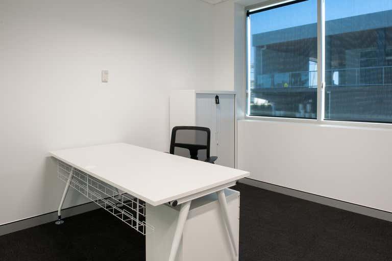 7 Person Office, 15/1 Westlink Court Darra QLD 4076 - Image 1
